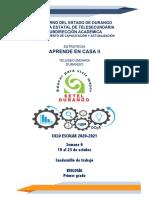 Cuadernillo Ciencias1.Biologia Sem6 (19-23 Oct)