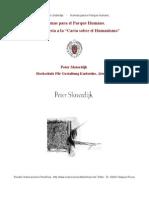 15295694-Sloterdijk-Peter-Normas-Para-El-Parque-Humano[1]