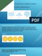 INTEGRAL .PROPIDADES DEFINIDAS N°8