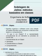 Diagrama de Classes2