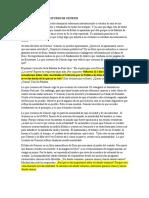 INTRODUCCION AL ESTUDIO DE GENESIS