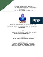 aspectos_juridicos_practicos_de_la_sucesion_testamentaria