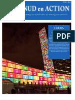 Cameroon-UNDP-Newsletter-N--017(1)