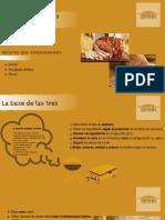 jamones y cecinas (10)
