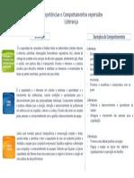 Aula 06 2021 - PDI Liderança - competencias