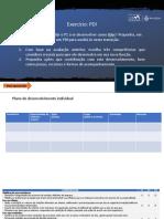 Aula 06 2021 PDI liderança (P1)