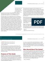 Cisco.Press.CCVP.GWGK.Quick.Reference.Sheets.Nov.2007.eBook-DDU