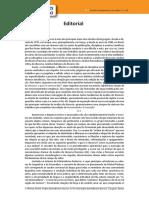 5011-Texto do artigo-14200-1-10-20210125