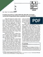 36258-Texto do artigo-42667-1-10-20120805