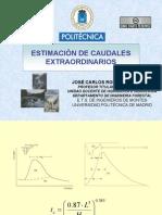 P09-caudales-OCW