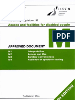 approved-document-m-1999