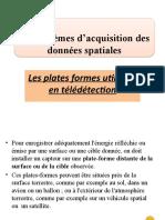 Les plates formes_New1 (2) (1)