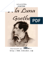 Goethe_-_A_la_Luna
