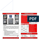 BROCHURE FOUNDRY - edited