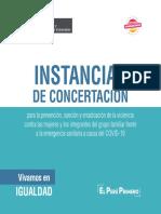 FOLLETO-Instancias-de-Concertación-COVID