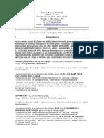 curriculum_daniel_senior_fpf