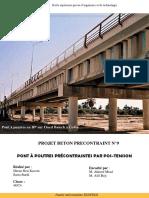 Rapport-PROJET-BETON-PRECONTRAINT-N9
