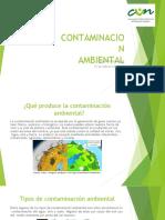 contaminacionambiental-170218012130-convertido