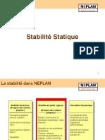 SmallSignalStability_f