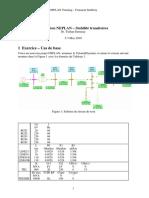 TDSimulator_Tutorial-I_f