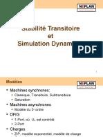 TDSimulator_F