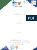 Aporte1_Propuesta_Evelin_Echeverri _76 (1)