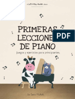 LetsPlayMusic-eBook-FirstPianoLessons-Spanish