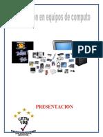 Cuaderno Electronico Jaime Arroyo Cruz
