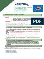 SegundoCienciasNaturalesClase029