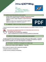 SegundoCienciasNaturalesClase028