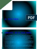 exposicion_2_de_acto_moral[1]