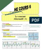 Cours Courant Alternatif Web