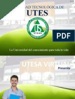 Lengua Española I (S6) (1)