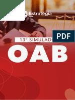 •CADERNO_SEM_COMENTARIOS_-_XXXII_EXAME_DE_ORDEM_-_26_09