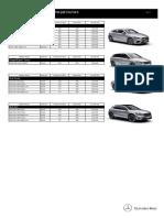 Tarifs Mercedes-Benz VP - Janvier 2019.PDF.asset.R8gVIIzJH-WLGCfkd0zDDqIxgijB073pRneQzmoodPo.attachment