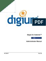 skype_for_asterisk_admin_manual