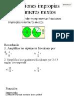 Fracciones-impropias-y-números-mixtos
