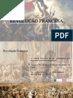 4. Revolução Francesa-DH - G4