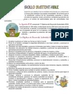 DESARROLLO SUSTENTABLE (1)