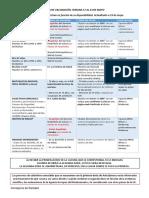 plan_de_vacunacion