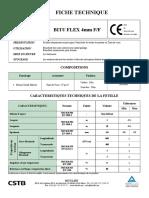 Bituf 4mm FF(1)