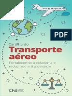 cartilha-transporte-aereo-CNJ_2021-05-20_V10