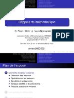 MMC_M1_COURS00_RappelMath