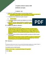 Interrogation well interventions1  2020