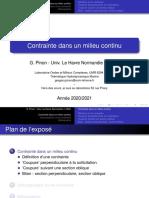 MMC_M1_COURS02_Def_Contrainte
