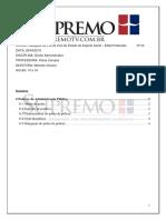 Resumos Aulas-14-a-16-Direito-Administrativo