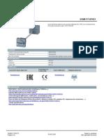 3VM91170FK21 Datasheet Es (2)