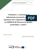 MANUAL_9139_-_tecnicas_de_gesto_marketing_e_vendas