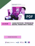 CASO_PRÁTICO_N1_9139