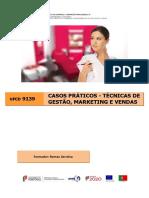 ATIVIDADES_PRATICAS_UFCD_9139